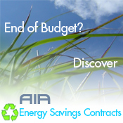 Click to contact us about AIA Energy Savings Contracts