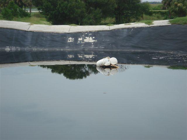 0108dsc00381 jpg for Design of wastewater stabilization ponds